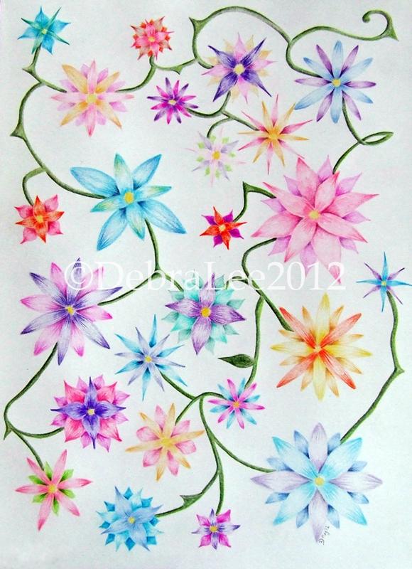 dl-flowers2012