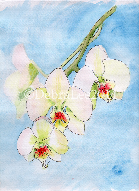 dl-orchid2014