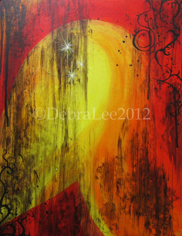 dl-unnamed2012
